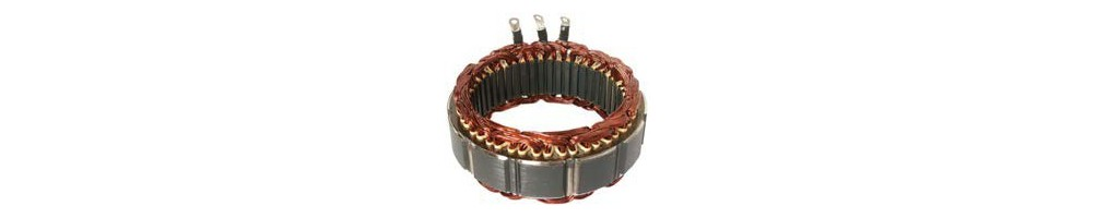 Stator alternateur MOTOROLA